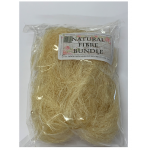 Anna Marie Natural Fibre Bundle