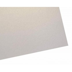 A4 Ice Gold Double Sided Pearlescent Paper 120gsm - Pack of 20
