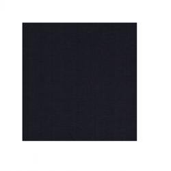 12 x 12 Premiere Card Stock - Black 250gsm