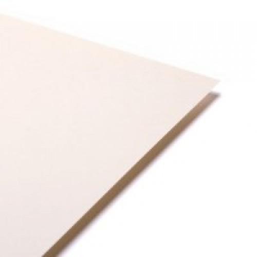 A4 Smooth Cream Card 300gsm - 10 Sheets