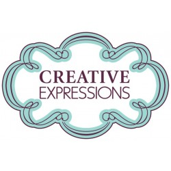 Creative Expressions Dies