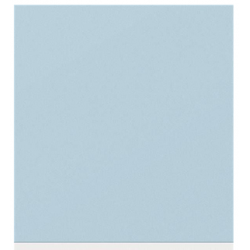 Baby Blue Centura Pearl Card 310gsm Single Sheet