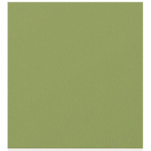 Pistachio Centura Pearl Card 310gsm Single Sheet