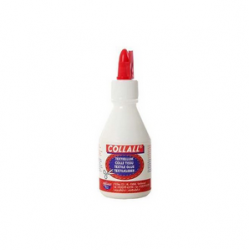 Collall Textile Glue 100ml