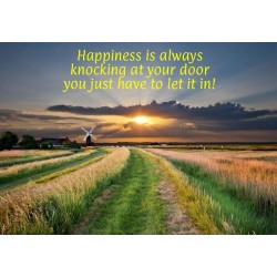 Happiness FREE Download