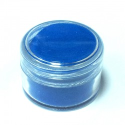 Regal Blue Embossing Powder - Essential Crafts