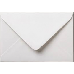 C5 Ice Gold Envelopes 120gsm Pack of 10