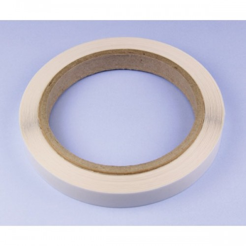 Woodware Fingerlift Tape 6mm x 25m