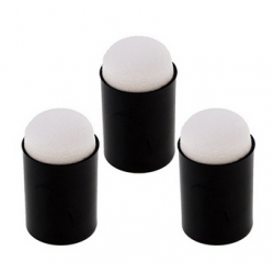 Sponge Dauber Set Pack of 3