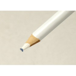Pick Up Pencil
