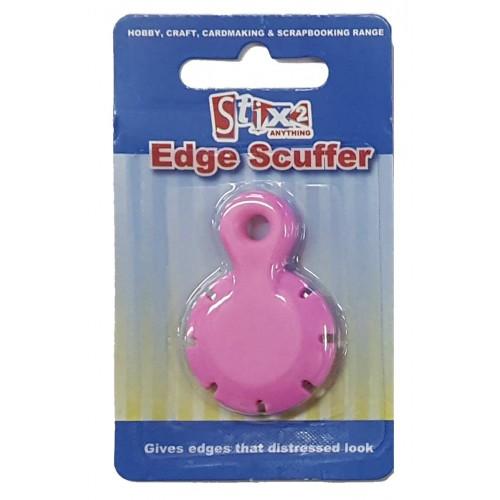 Stix 2 - Edge Scuffer