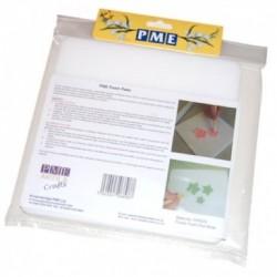 PME Flower Foam Pad