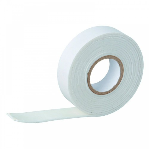 Woodware Mounting Foam Tape. 1mm x 12mm x 2mtr