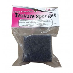 Studio Essentials - Texture Sponges