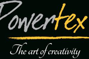 Powertex Workshops