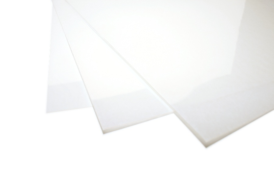 What Is Acetate Paper?