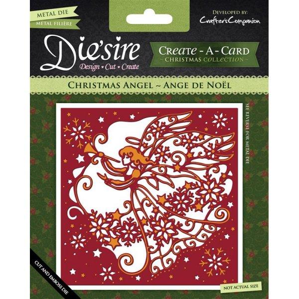 Christmas Card Craft Kits