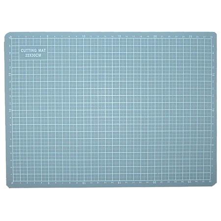 Craft mats self healing cutting mats for Self healing craft mat